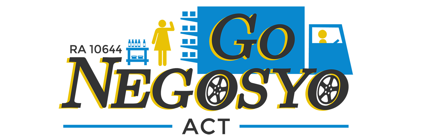 """go negosyo Functions of negosyo center, who should establish/supervise/man them, and who can avail of their services, as well as the steering group and coordinators  existing centers may continue to operate as negosyo centers subject to the provisions of the """"go negosyo act"""" and its implementing rules and regulations."""